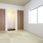 福井市西谷2丁目Q棟のサムネイル3